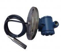 SHT-3051ST型卫生式液位变送器