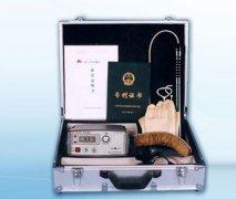 SL-68A、B型电火花检漏仪