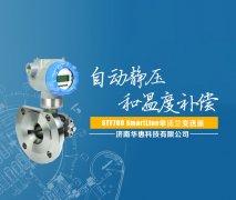 STF700 SmartLine单法兰变送器