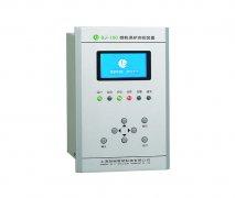 BJ100系列标准微机保护测控装置