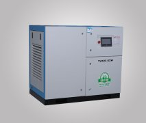 WZS-AVF系列永磁变频空压机