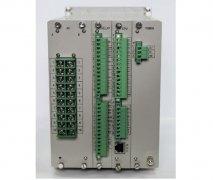 FD-800A微机保护装置