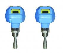 TDL-1250-6脉冲雷达物位计