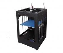 优锐HUEWAY 3D-306 DIY打印机