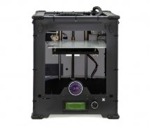 炫亮LFDM211515高精度桌面级3D打印机