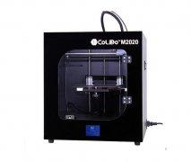 天威m2020 3d打印机 迷你准工业级打印机