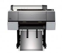 爱普生Epson Stylus Pro 7908打印机