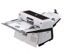 富士通(Fujitsu) Fi-6670 A3馈纸式扫描仪