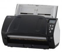 富士通(Fujitsu)Fi-7160 A4馈纸式扫描仪