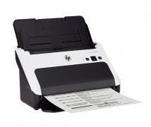 惠普(HP) Scanjet Enterprise 7000s2 单页送纸式扫描仪
