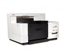 柯达(Kodak)i5200 A3高速双面自动进纸扫描仪 工业级文档加工扫