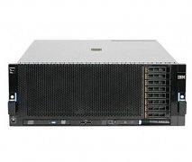IBM X3850 X5 特配机架式服务器 可支持4颗CPU