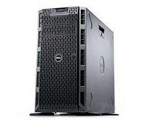 戴尔(DELL) PowerEdge T420双路塔式服务器