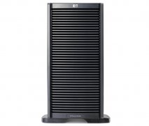 惠普(HP)ML350 G9塔式服务器主机 双CPU+双电源