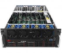 联想ThinkServer RQ940机架式服务器