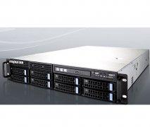 浪潮英信NF5270M3 2U高端双路机架式服务器