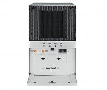 研华科技 AIMC 3421 AOL工控机