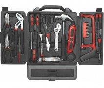 H系列家用组套工具