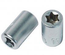 WT系列铬钒钢6.3mm长套筒