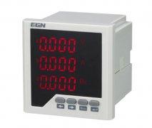 EGN-880系列多功能谐波表