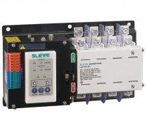 LEATS5-NA自动转换开关电器