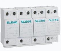 LESP1-B80系列浪涌保护器