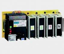 LEATS5-G自动转换开关电器