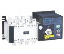 LEATS5-S自动转换开关电器