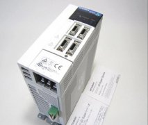MR-J2S-A/B系列交流伺服放大器