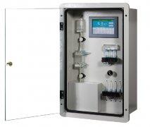 TP-10X仪器仪表、水质分析仪表、在线水质分析仪器