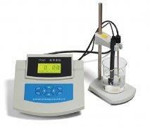 TP-32X电导率分析仪、水质分析仪表、实验室仪表