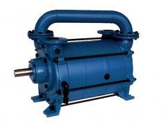 TRVX系列液环真空泵