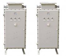 BQJ系列防爆自耦减压电磁启动箱