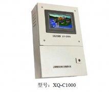 XQ-C1000控制器