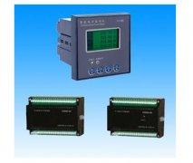 SMT18E智能电力数码显示表