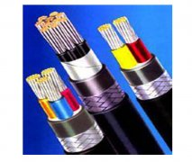 VOV中压连接电力电缆系列