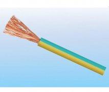 ZCN-KYJVP-22-(B)铠装聚氯乙烯外护套阻燃控制电缆
