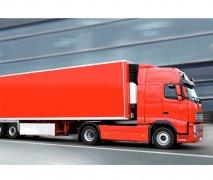 石家庄国内物流运输服务