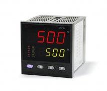 SWP-GC系列液晶显示电力仪表