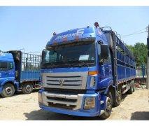 银川国内物流运输服务