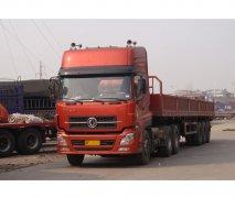 云南国内物流运输服务