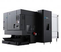 MDH系列适用于汽车、模具、机械制造等行业