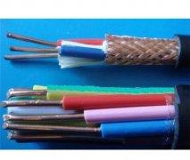 MZ-矿用电钻电缆