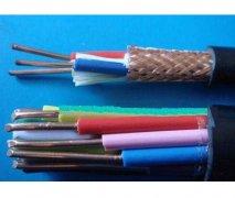 KYJVP3 控制电缆