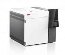GC-X系列气相色谱仪