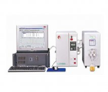 LC-X型液相色谱仪