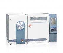 GC-MSx型气相色谱(四极)质谱联用仪