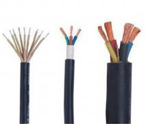 DJVV-22-(B)-(J)铠装计算机电缆