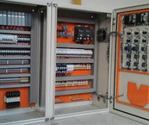 NPEXA-电流输入型隔离式安全栅