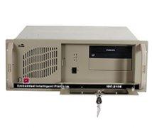 IPC-810E系列(研祥经典型4U机架式工控整机)